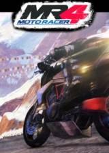 MOTO RACER 4 XONE