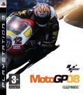 MotoGP '08 PS3