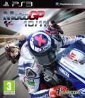 Click aquí para ver los 2 comentarios de MotoGP 10/11