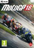 Danos tu opinión sobre MotoGP 18