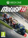 MotoGP 18 ONE