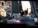 imágenes de MotorStorm: Apocalypse