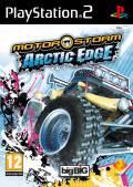 Click aquí para ver los 7 comentarios de MotorStorm: Arctic Edge