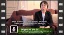 vídeos de Mundo del Videojuego