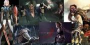 Game Over - La Polémica de los Cambios Radicales en las Sagas