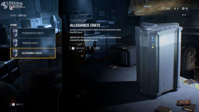 Opinión: DLCs temporales - La nueva forma de hacer a los jugadores comprar el juego de lanzamiento imagen 5