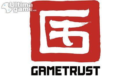 Todo el contenido de la 4ª Edición de Gamepolis, la feria del videojuego en Málaga