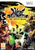 Danos tu opinión sobre Muramasa: The Demon Blade