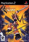 Musashi: Samurai Legend PS2