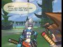 imágenes de Musashi: Samurai Legend