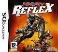 MX vs ATV Reflex DS