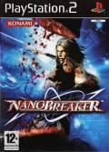 Nano Breaker PS2