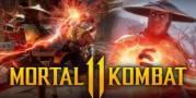 Konami abre la página oficial del título Nano Breaker