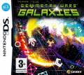 Geometry Wars: Galaxies
