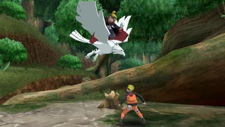 El Personaje de la Semana: Naruto Uzumaki imagen 3