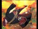 imágenes de Naruto Shippuden: Clash of Ninja Revolution 3