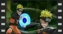 vídeos de Naruto Shippuden: Clash of Ninja Revolution 3