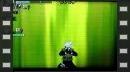 vídeos de Naruto Shippuden: Ultimate Ninja Impact