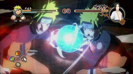 El Personaje de la Semana: Naruto Uzumaki imagen 4