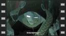 vídeos de Naruto Shippuden: Ultimate Ninja Storm 3 Full Burst