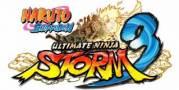 Las claves del regreso de los ninjas de Konoha, a fondo