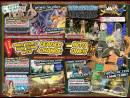 imágenes de Naruto Shippuden: Ultimate Ninja Storm 4