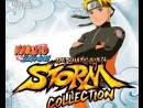 Imágenes recientes Naruto Shippuden Ultimate Ninja Storm Collection