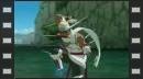 vídeos de Naruto Shippuden: Ultimate Ninja Storm Generations