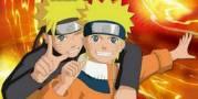 Analizamos el primer tráiler de Naruto Shippuden: Ultimate Ninja Storm Generation