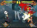Imágenes recientes Naruto Shippuuden - Ultimate Ninja 4