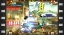 vídeos de Naruto Shippuuden Ultimate Ninja 5