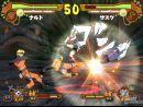Imágenes recientes Naruto Shippuuden Ultimate Ninja 5