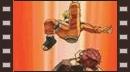 vídeos de Naruto Ultimate Ninja 2