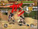 Imágenes recientes Naruto Ultimate Ninja 3