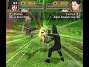 Imágenes recientes Naruto Uzumaki Chronicles 2