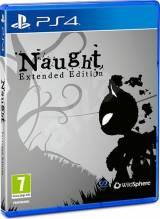 Naught PS4
