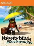 Click aquí para ver los 1 comentarios de Naughty Bear: Panic in Paradise