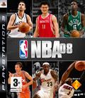 Click aquí para ver los 1 comentarios de NBA 08