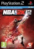 Danos tu opinión sobre NBA 2K12