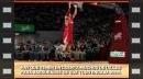 vídeos de NBA 2K13