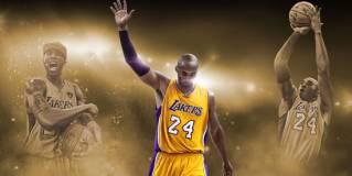 Análisis de NBA 2K17