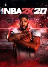 NBA 2K20 M�VIL