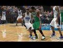 Imágenes recientes NBA Elite 11
