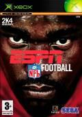 ESPN NFL Football 2K4