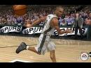 imágenes de NBA Live 06