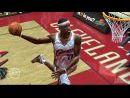 Imágenes recientes NBA Live 06