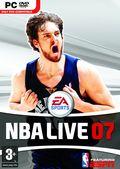 NBA Live 07 PC