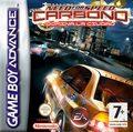 Need for Speed Carbono Domina la Ciudad GBA