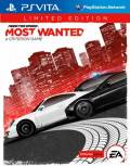 Click aquí para ver los 14 comentarios de Need for Speed: Most Wanted