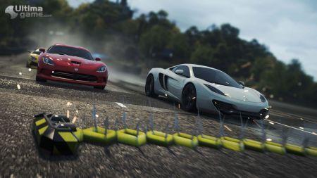 EA nos muestra las opciones de juego de la versión Wii U con un nuevo tráiler